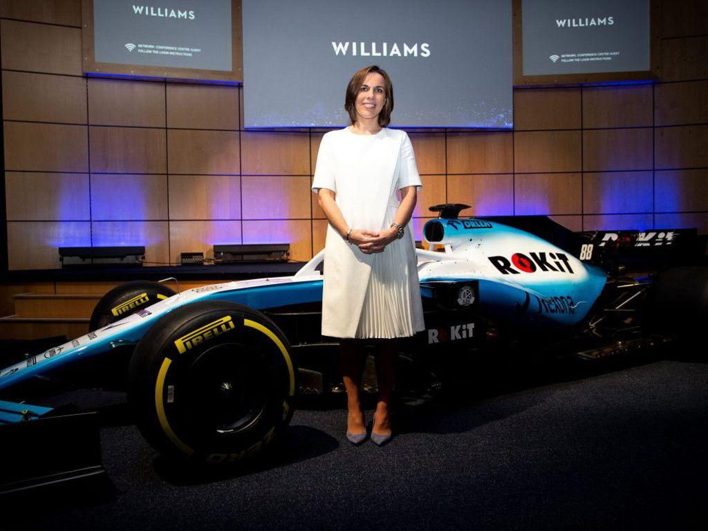 Formula 1 takımları yok olabilir.