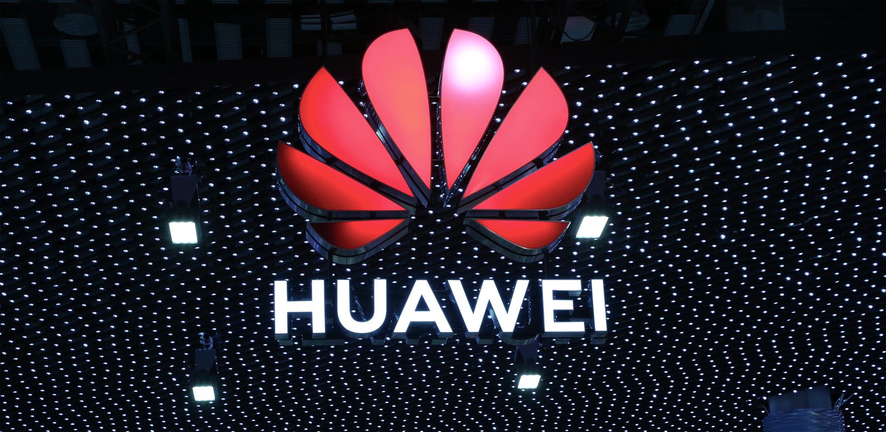 Huawei, elektrikli ve otonom sürüşe 1 milyar Dolar yatıracak