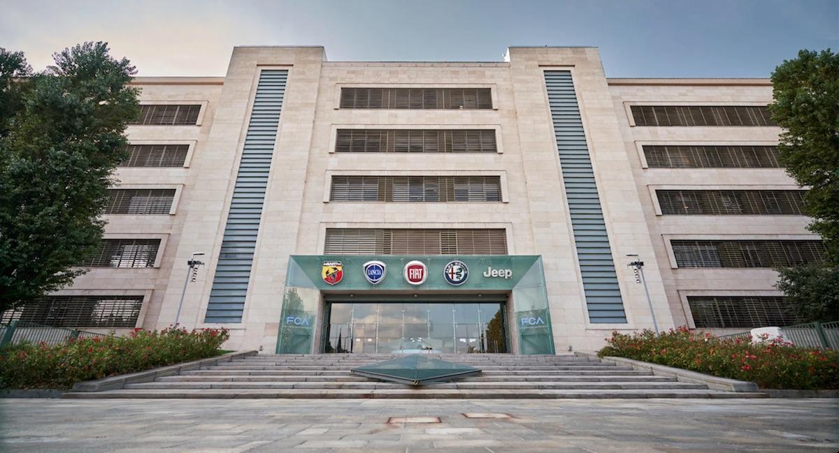 Stellantis, Torino fabrikasını EV merkezine dönüştürecek